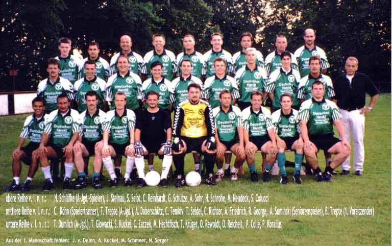 Aufstiegsmannschaft2001_2002