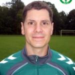 Christian Staegemann