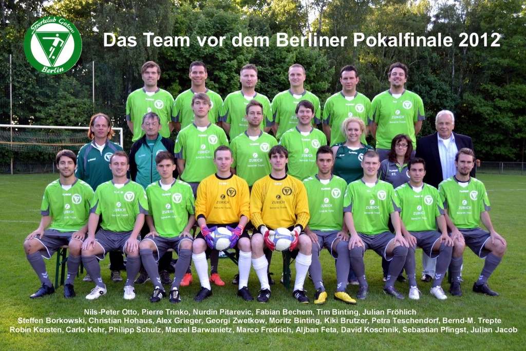 Pokalfinale 2012 (Kopie)