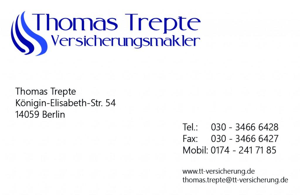 TT-Visitenkarte
