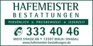 hafemeister