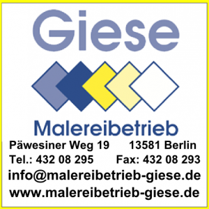 Giese2014